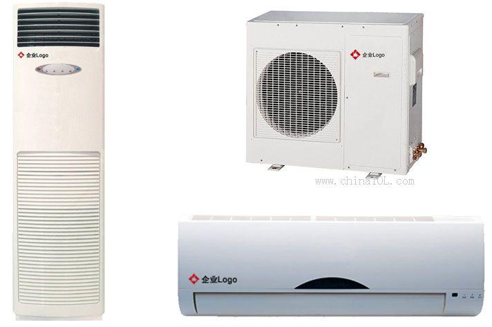 空调下乡产品外观标志使用规范 - 家用空调行业在线