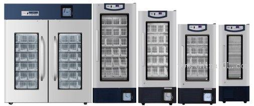 海尔:航天冰箱搭载神九再度飞天